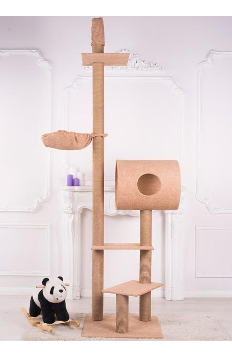 Комплекс для кошки Мечта-1С