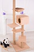 Комплекс для кошки Мечта-4С