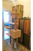 Домик для кошки Гранд-10С